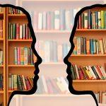 Pensamiento Crítico: ¿indispensable en la escuela?