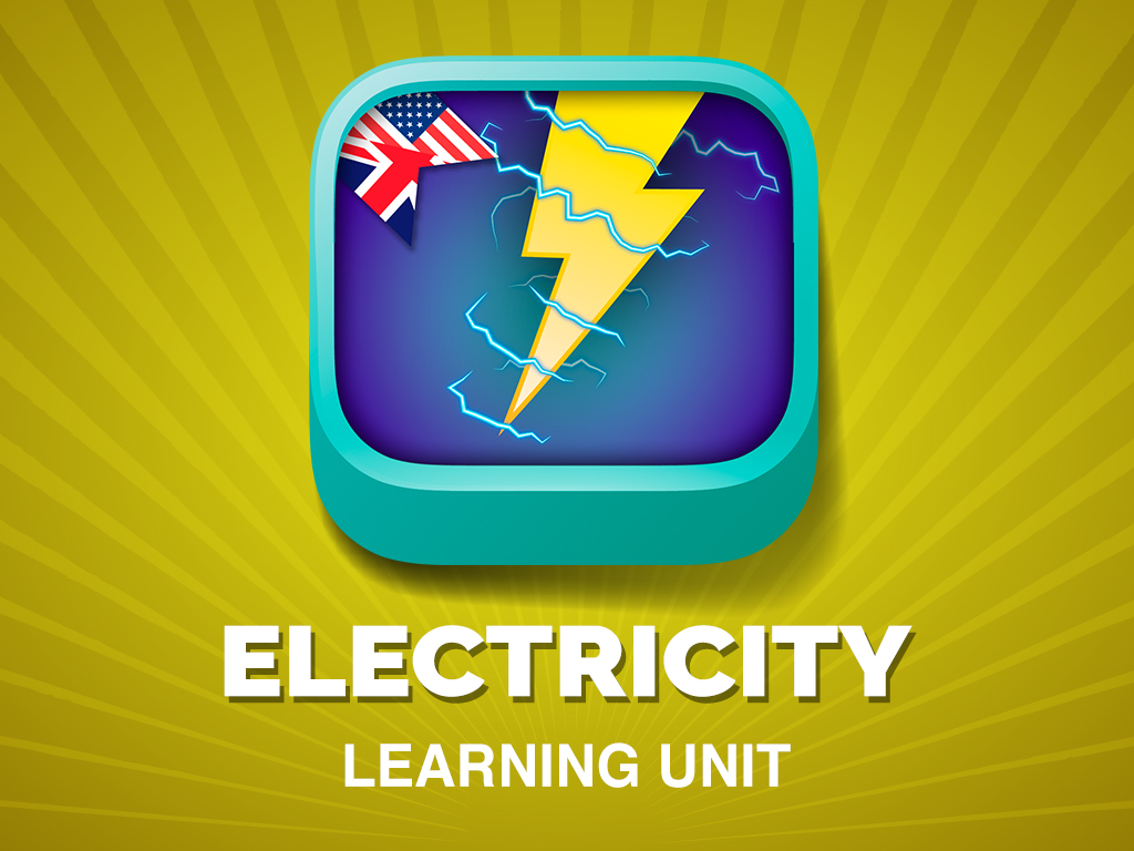 "Learning Unit ""Electricity"""