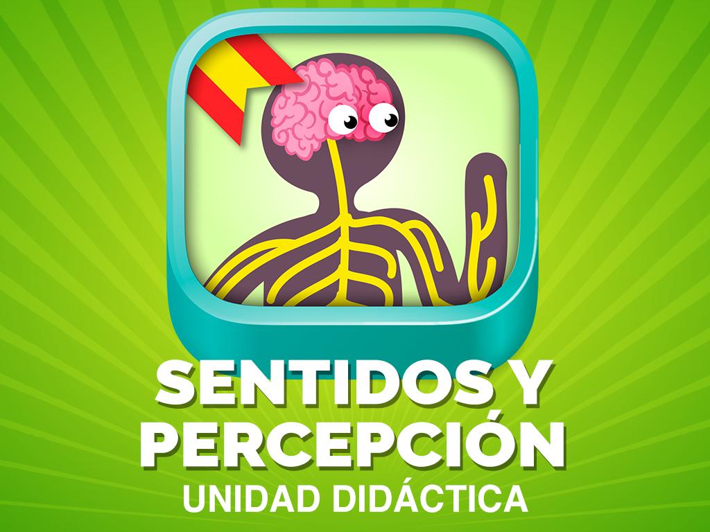 """Unidad didáctica """"Mundo sostenible"""""""