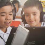 Innova Schools y Elesapiens, juntos, enseñando Ciencias