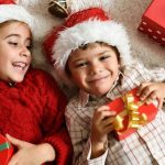 10 educational Christmas gift ideas to suit every pocket