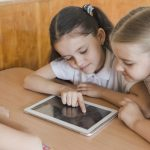 The Benefits of Using Educational Videos in the Classroom