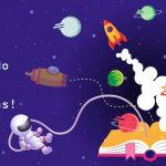 Trucos para organizar el Día de las Ciencias en tu escuela