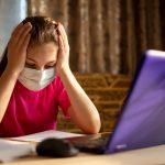 ¿Cuáles son las claves del éxito para la enseñanza online en la escuela?