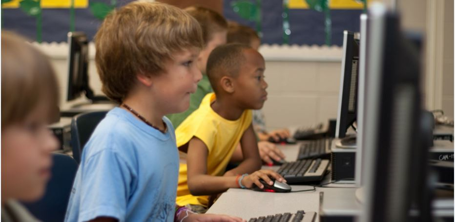 How to manage cognitive differences in students